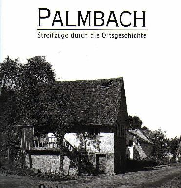 Buch Palmbach
