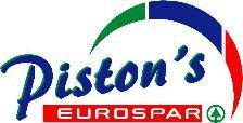 Eurospar Piston