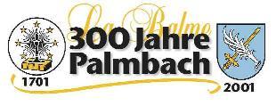 300 Jahre Waldenserort   Palmbach