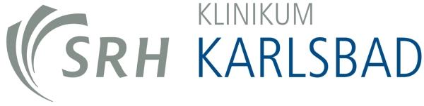 ÖPNV zum SRH Klinikum Karlsbad-Langensteinbach