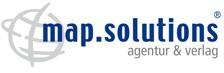 map.solutions GmbH Karlsruhe - Grünwettersbach