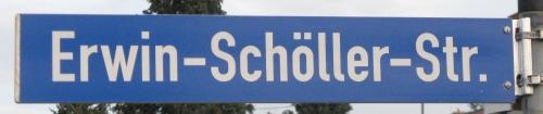 Erwin-Schöller-Straße